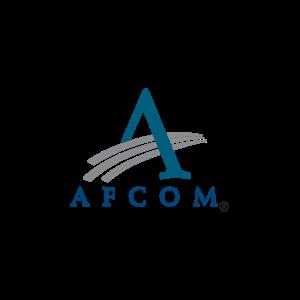 afcom