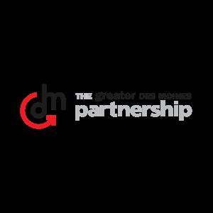 dm-partners