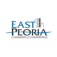 east_peoria