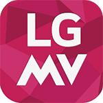 LG Mobile App