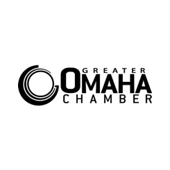 omaha-chamber-of-commerce