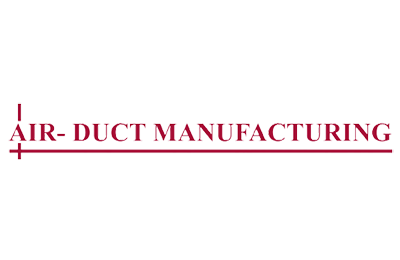 Air-Duct Manufacturing