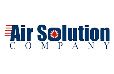Air Solution Company