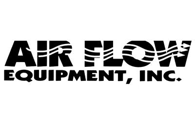 Air Flow Equipment