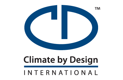 Climate by Design Int'l