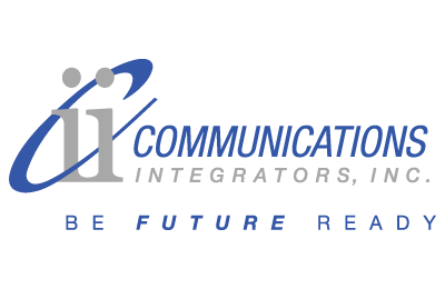 Communications Integrators Inc