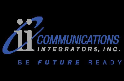Communications Integrators Inc