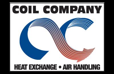 Coil Company