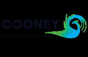 Cooney Engineered Solutions