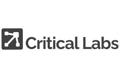 Critical Labs