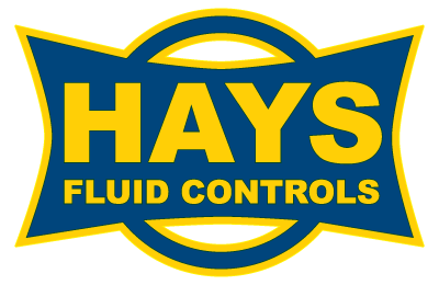 Hays Fluid Controls