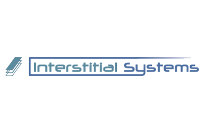 Interstitial Systems