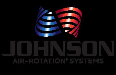 Johnson Air Rotation Systems