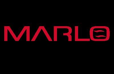 Marlo Coil