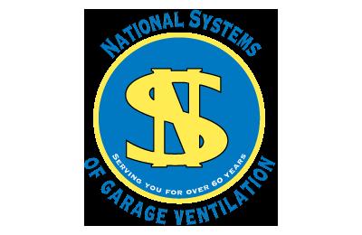 National Systems of Garage Ventilation