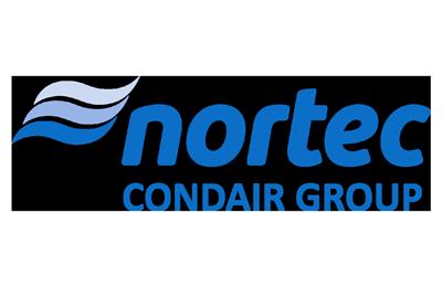 Nortec (Condair)
