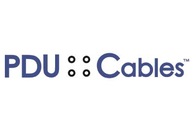 PDU Cables