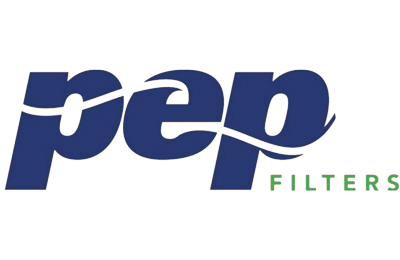 PEP Filters