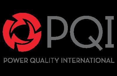 Power Quality International