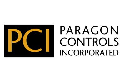 Paragon Controls
