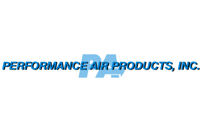 Performance Air Products