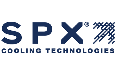 SPX Cooling Technologies