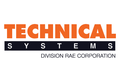 Technical Systems Inc