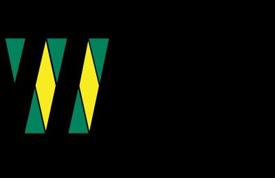 Whalen Company