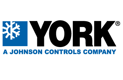 YORK (Johnson Controls, Inc.)