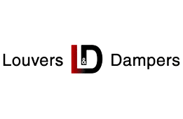 Louvers & Dampers