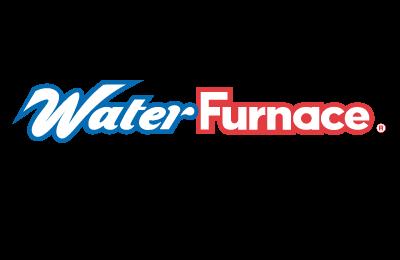 WaterFurnace