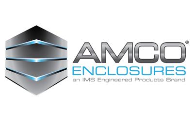 AMCO Enclosures