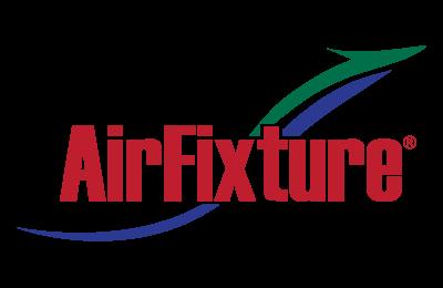AirFixture